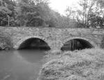Bauwerksprüfungen Brücke Rebersreuth