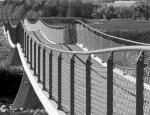 Fuß- und Radwegbrücken