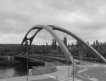2. Hauptprüfung Osthafen Frankfurt/Main