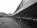 Thomas-Kolb-Brücke über die Rednitz