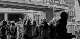 Firmenexkursion an den Bodensee
