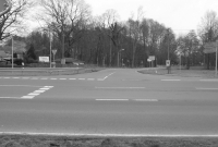 Verkehrskonzepte