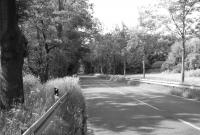 Ortsverbndungsstraßen