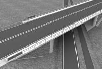 3D-Planung/Visualisierung im Ingenieurbau ermöglicht die bessere räumliche Erfassbarkeit